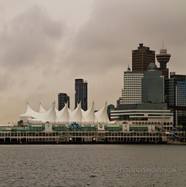 Vancouver Picture 4