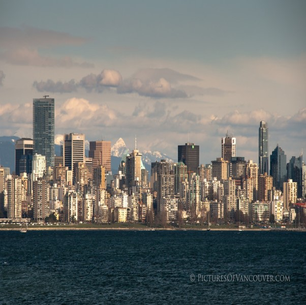 Vancouver Picture 7